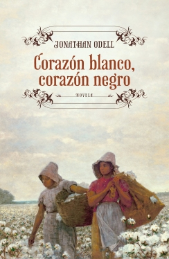 CORAZON BLANCO, CORAZON NEGRO