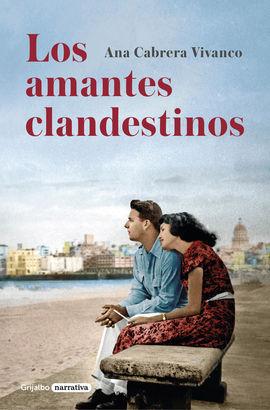 AMANTES CLANDESTINOS, LOS