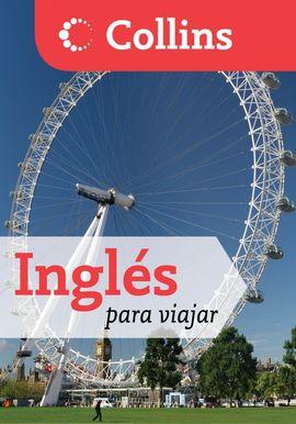 INGLES PARA VIAJAR -COLLINS