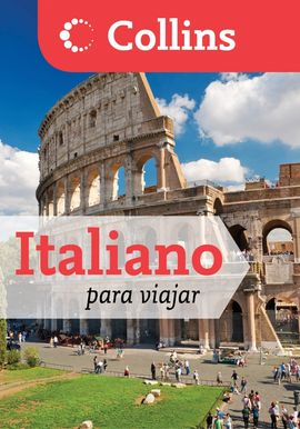 ITALIANO PARA VIAJAR -COLLINS