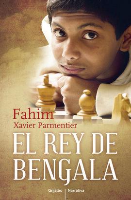 REY DE BENGALA, EL