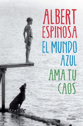 MUNDO AZUL, EL