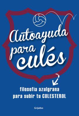 AUTOAYUDA PARA CULES