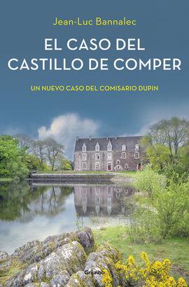 CASO DEL CASTILLO DE COMPER, EL