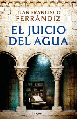JUICIO DEL AGUA, EL