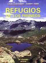REFUGIOS DE LOS PIRINEOS