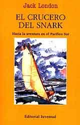 CRUCERO DEL SNARK, EL