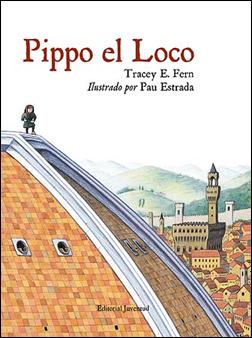 PIPPO EL LOCO