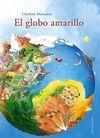 GLOBO AMARILLO, EL
