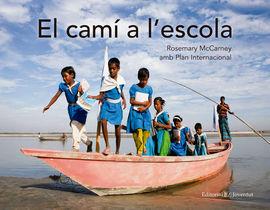CAMÍ A L'ESCOLA, EL
