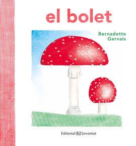 BOLET, EL