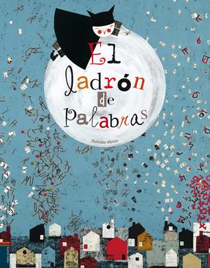LADRON DE PALABRAS, EL
