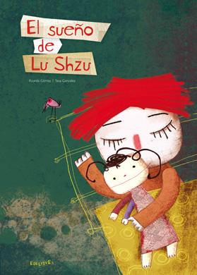 SUEÑO DE LU SHZU, EL
