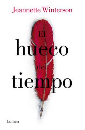 HUECO DEL TIEMPO, EL