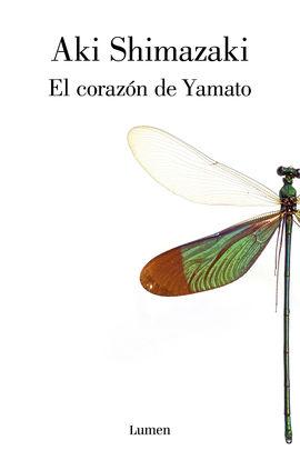 CORAZÓN DE YAMATO, EL