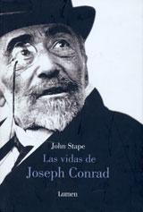 VIDAS DE JOSEPH CONRAD, LAS