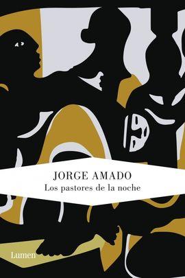 LOS PASTORES DE LA NOCHE