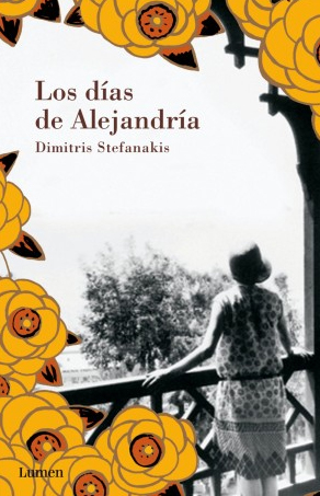 D�AS DE ALEJANDR�A, LOS