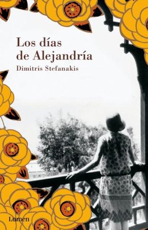 DÍAS DE ALEJANDRÍA, LOS