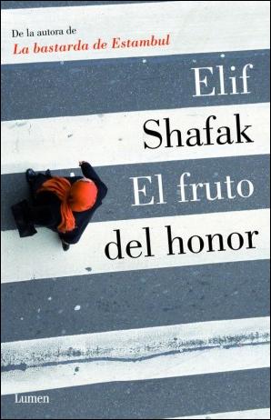 FRUTO DEL HONOR, EL