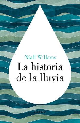 HISTORIA DE LA LLUVIA, LA