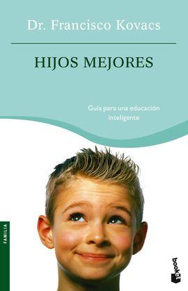 HIJOS MEJORES