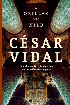 ORILLAS DEL NILO, A