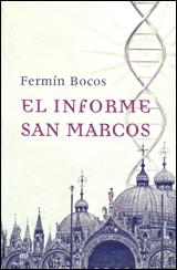 INFORME SAN MARCOS, EL