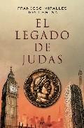 LEGADO DE JUDAS, EL