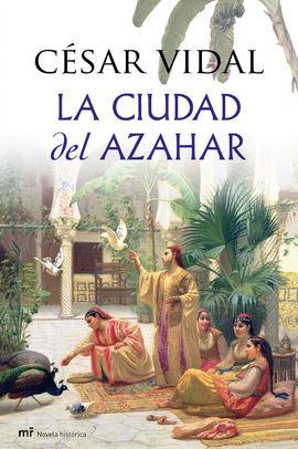CIUDAD DEL AZAHAR, LA