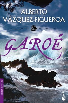 GAROE