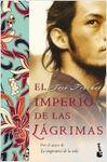 IMPERIO DE LAS LAGRIMAS, EL [BOLSILLO]