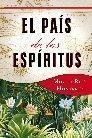 PAIS DE LOS ESPIRITUS, EL