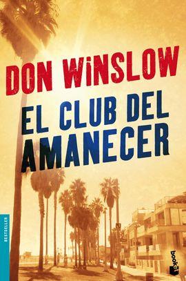 CLUB DEL AMANECER, EL [BOLSILLO]