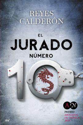 JURADO NUMERO 10, EL