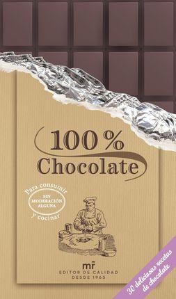 100 CHOCOLATE