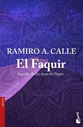 FAQUIR, EL [BOLSILLO]