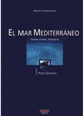 MAR MEDITERRANEO, EL (VOL I)