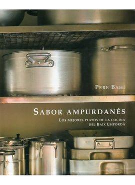 SABOR AMPURDANES