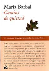CAMINS DE QUIETUD