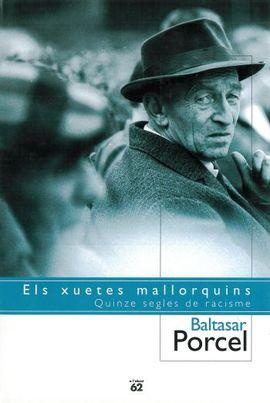 XUETES MALLORQUINS, ELS