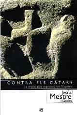 CONTRA ELS CATARS
