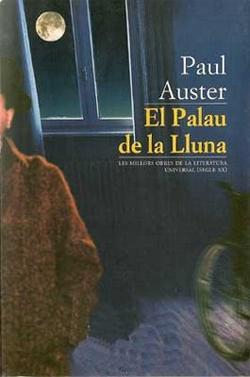 PALAU DE LA LLUNA, EL
