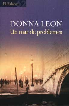 UN MAR DE PROBLEMES