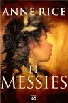 MESSIES, EL