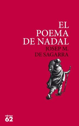 POEMA DE NADAL, EL