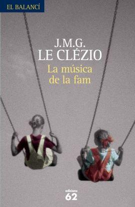 MUSICA DE LA FAM, LA