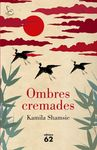 OMBRES CREMADES