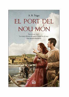 PORT DEL NOU M�N, EL