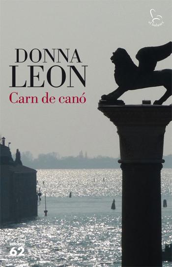 CARN DE CANO